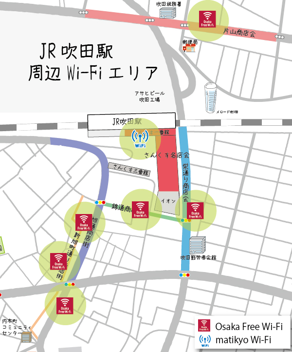 machikyo-map_Wi-fi_170323